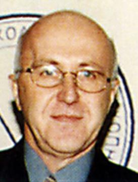 Γεώργιος Καλλιπολίτης