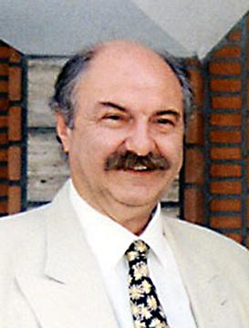 Ιωάννης Μπόντης