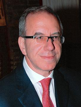 Γεώργιος Πάντος