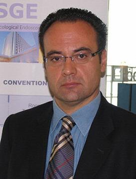 Μηνάς Πασχόπουλος