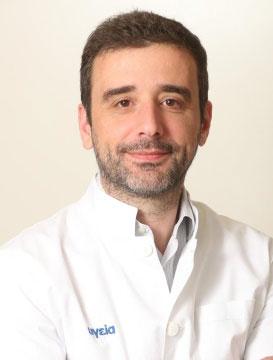 Νικόλαος Ακρίβος