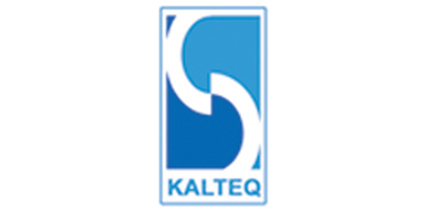KALTEQ